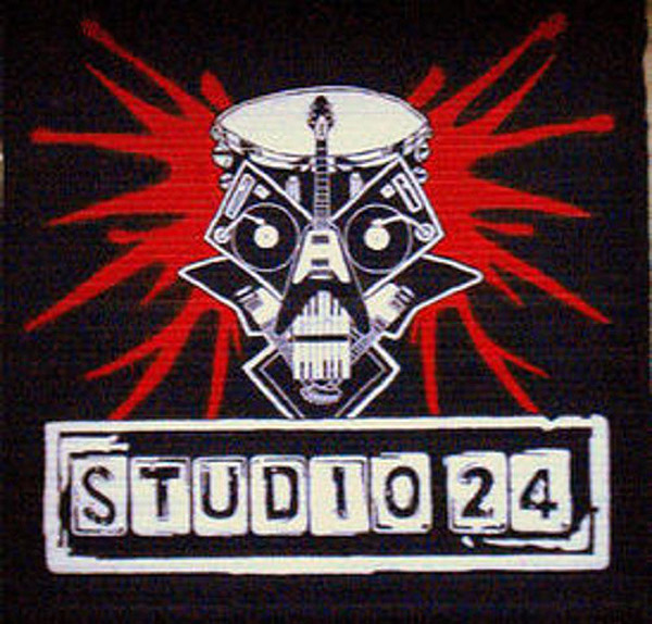 studio264